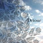 detour_jk.jpg