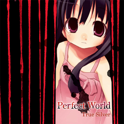 perfect_world_jk.jpg