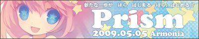 400_80~1.jpg