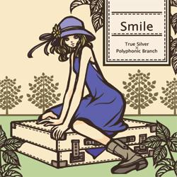 smile_jkt.jpg